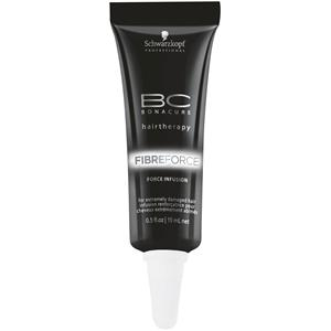 Schwarzkopf Professional - Fibre Force - Infusion