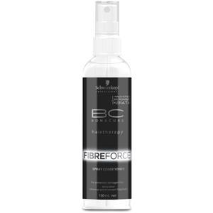 Schwarzkopf Professional - Fibre Force - Spray Conditioner