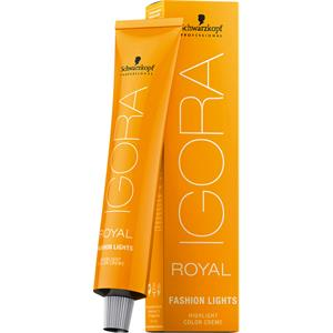 schwarzkopf-professional-haarfarben-igora-royal-fashion-lights-highlight-color-creme-l-33-matt-extra-60-ml
