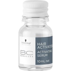 Schwarzkopf Professional - Hair Activator - Hair Activator Aktivierendes Serum