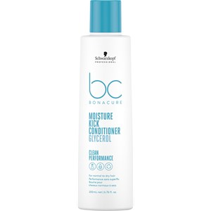 Schwarzkopf Professional - Hyaluronic Moisture Kick - Conditioner