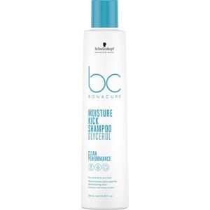 schwarzkopf-professional-bc-bonacure-hyaluronic-moisture-kick-micellar-shampoo-250-ml