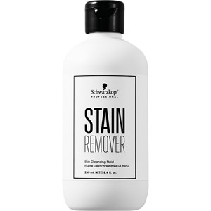 Schwarzkopf Professional - Color Enablers - Stain Remover