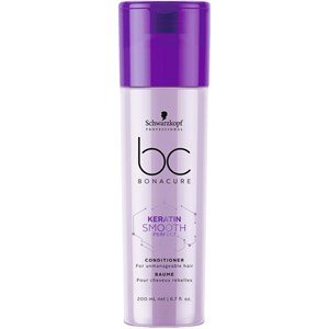 schwarzkopf-professional-bc-bonacure-keratin-smooth-perfect-conditioner-200-ml