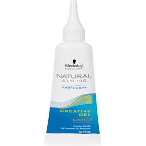 schwarzkopf-professional-haarpflege-natural-styling-creative-gel-1-50-ml
