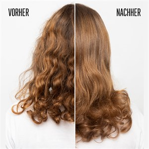 Schwarzkopf Professional - Peptide Repair Rescue - Micellar Shampoo