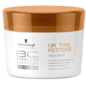 schwarzkopf-professional-bc-bonacure-q10-time-restore-kur-750-ml