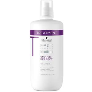 schwarzkopf-professional-bc-bonacure-smooth-perfect-kur-200-ml