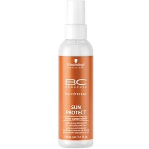 Schwarzkopf Professional - Sun Protect - Sun Spray Conditioner