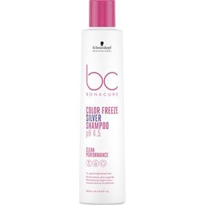 schwarzkopf-professional-bc-bonacure-ph-4-5-color-freeze-silver-micellar-shampoo-250-ml