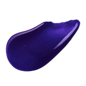 Schwarzkopf Professional - pH 4.5 Color Freeze - Silver Micellar Shampoo