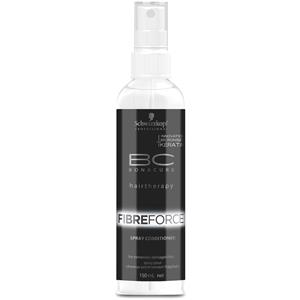 Schwarzkopf Professional - Fibre Force - Spray Conditioner