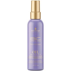 Schwarzkopf Professional - Oil Miracle Kaktusfeige - Kaktusfeigenöl Spray Conditioner