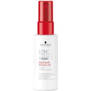 Schwarzkopf Professional - Repair Rescue - Aufbau Spray Conditioner