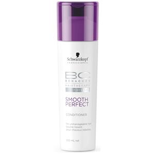 Schwarzkopf Professional - Smooth Perfect - Conditioner