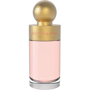 Scotch & Soda - Women - Eau de Parfum Spray