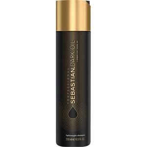 Sebastian - Dark Oil - Shampoo
