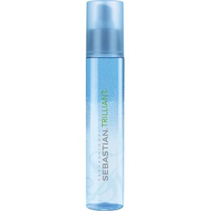 Sebastian - Flaunt - Trilliant Thermal Protection and Shimmer Complex