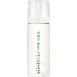 Sebastian - Flow - Whipped Crème Light Conditioning Style Whip