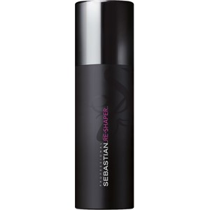 Sebastian - Form - Re-Shaper Strong Hold Hairspray