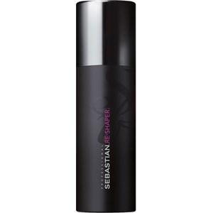 Sebastian - Form - Re-Shaper Strong Hold Hairspray