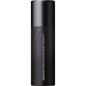 Sebastian - Form - Shaper Zero Gravity Lightweight Control Hairspray