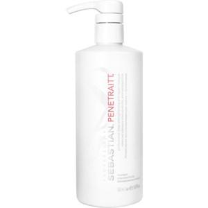 sebastian-haarpflege-foundation-penetraitt-deep-strengthening-and-repair-masque-150-ml