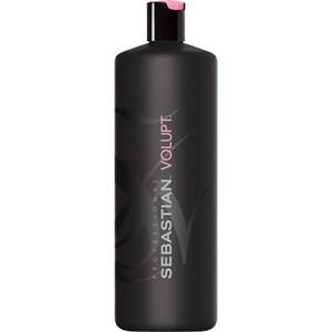 Sebastian - Foundation - Volupt Shampoo