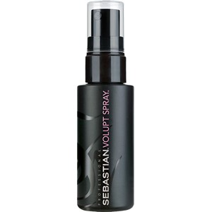 Sebastian - Foundation - Volupt Spray Gel