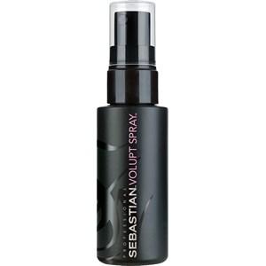 Sebastian - Foundation - Volupt Spray Gel