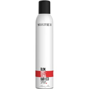 Selective Professional - Artistic Flair - Blow Directional Eco Hairspray