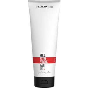 Selective Professional - Artistic Flair - Gel Hold Extra Strong