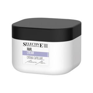 Selective Professional - Artistic Flair - Hair Cream Vaso