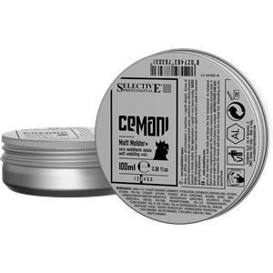 selective-professional-haarpflege-cemani-matt-molder-100-ml