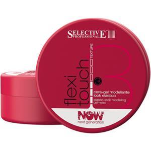 Selective Professional Haarpflege NOW Next Gene...