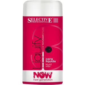 selective-professional-haarpflege-now-next-generation-liquify-liquid-wax-100-ml