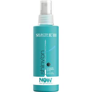 selective-professional-haarpflege-now-next-generation-shiny-on-150-ml
