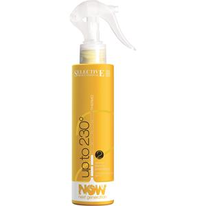 selective-professional-haarpflege-now-next-generation-up-to-230-200-ml