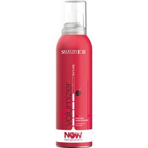 selective-professional-haarpflege-now-next-generation-volumizer-250-ml