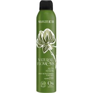 Selective Professional - Natural Flowers - Nutri Keratin