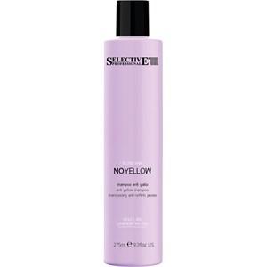 Selective Professional - No Yellow - Shampoo
