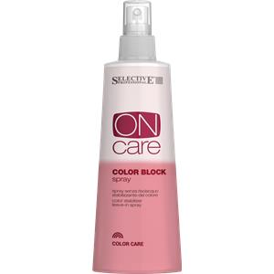 Selective Professional - On Care - Colorcare Color Block Spray