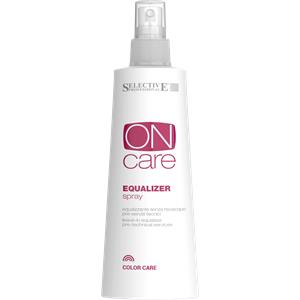 Selective Professional - On Care - Colorcare Equalizer Spray