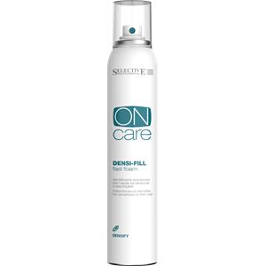 Selective Professional Haarpflege On Care Densify Densi-Fill Fast Foam 200 ml
