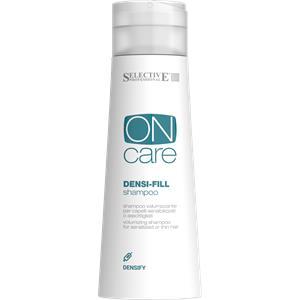 Selective Professional - On Care - Densify Densi-Fill Shampoo