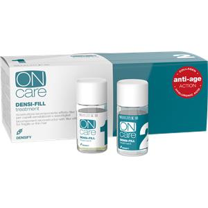 Selective Professional - On Care - Densify Densi-Fill Treatment
