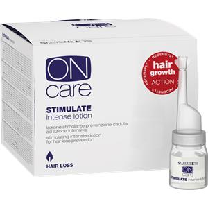 Selective Professional - On Care - Hair Loss Stimulate Intense Lotion