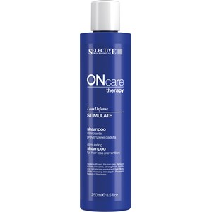 Selective Professional - On Care - Hair Loss Stimulate Shampoo