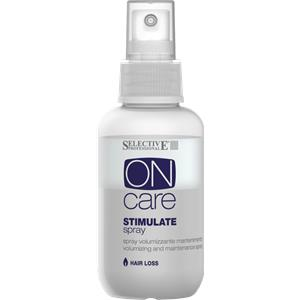 Selective Professional - On Care - Hair Loss Stimulate Spray