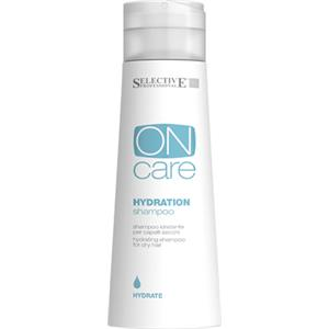 Selective Professional - On Care - Hydrate Hydration Shampoo